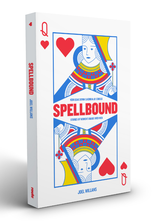 Spellbound-Stories-of-womens-magic-over-men1
