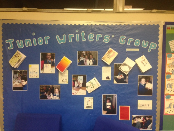juniordisplay1
