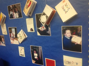 Juniordisplay2